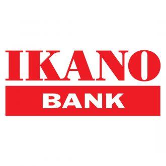 MERK: Rabatt for Ikano Bank kunder: 500 kroner
