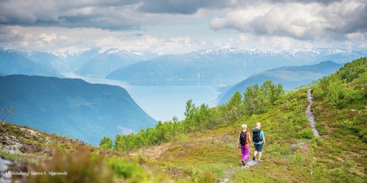Vandring-i-Myrkdalen-MYD-10216_1230- Foto_Sverre_F._Hjørnevik